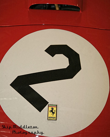 Ferrari412SNmbrTpz_Logo