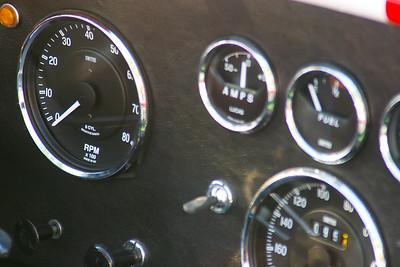 RPM x100