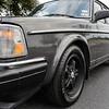 Volvo 240 DL 1990