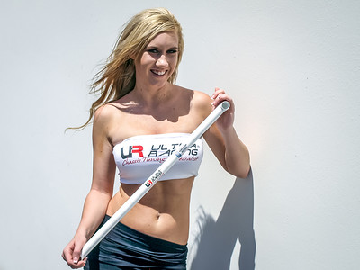 Ultra Racing USA