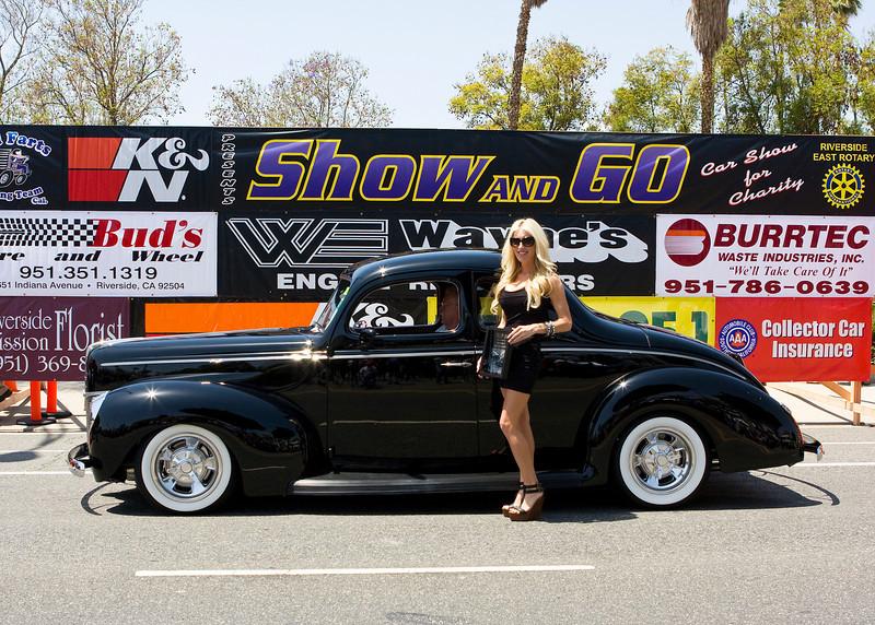 12_may6_Show&Go_awards18