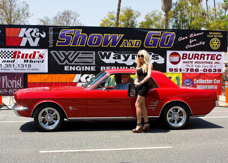 12_may6_Show&Go_awards2
