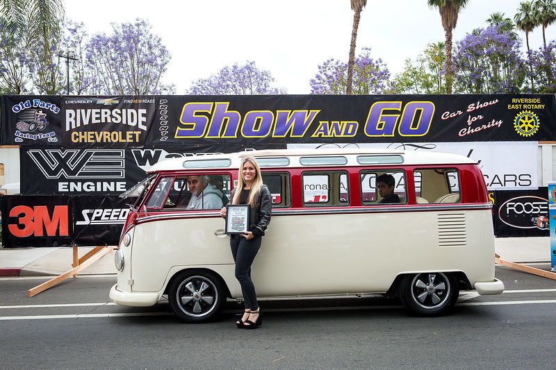 2017_May6_Show&Go-8704