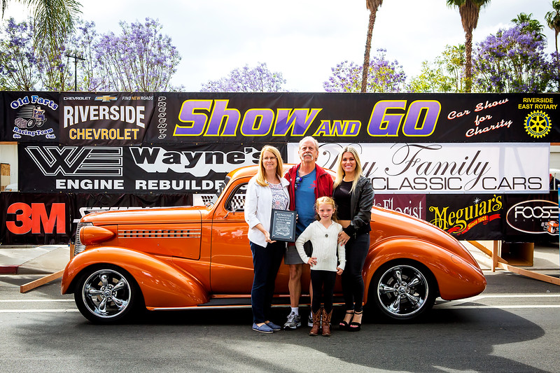 2017_May6_Show&Go-8829