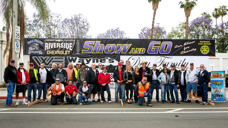 2017_May6_Show&Go-8853