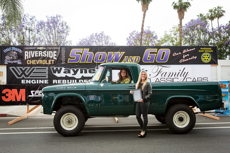 2017_May6_Show&Go-8738
