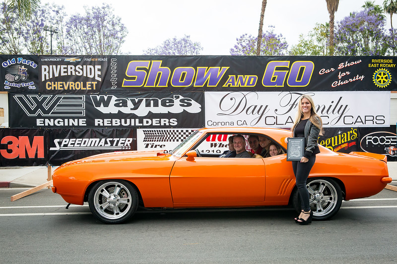 2017_May6_Show&Go-8710