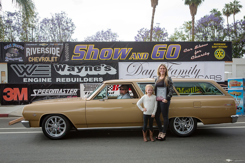 2017_May6_Show&Go-8799