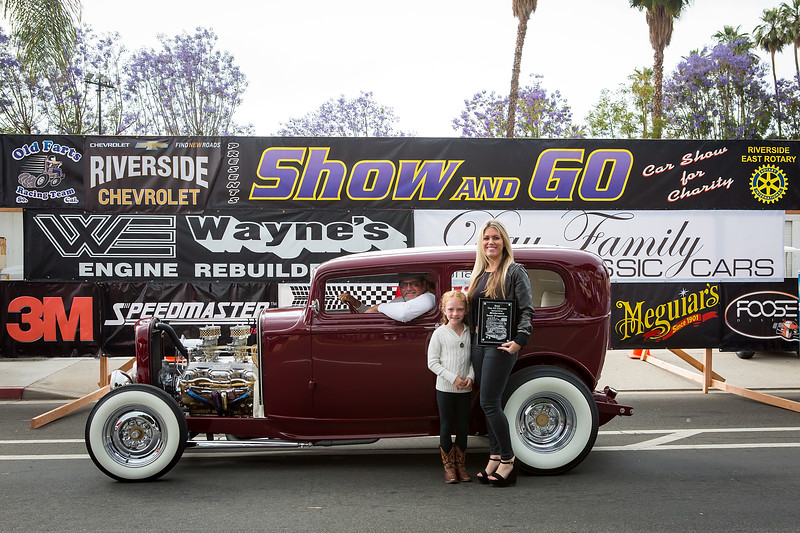 2017_May6_Show&Go-8776