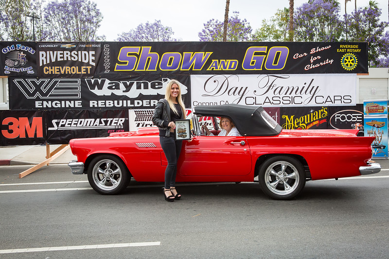 2017_May6_Show&Go-8692