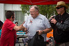 2017_May5_Show&Go-8456
