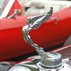 Garden of Angels Charity Car Show - Yucaipa, CA<br /> July 30, 2006