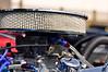 Hot Rods and Harleys, Langford BC September 8, 2012 - Loghouse Pub