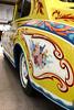 1965 Phantom V Rolls Royce