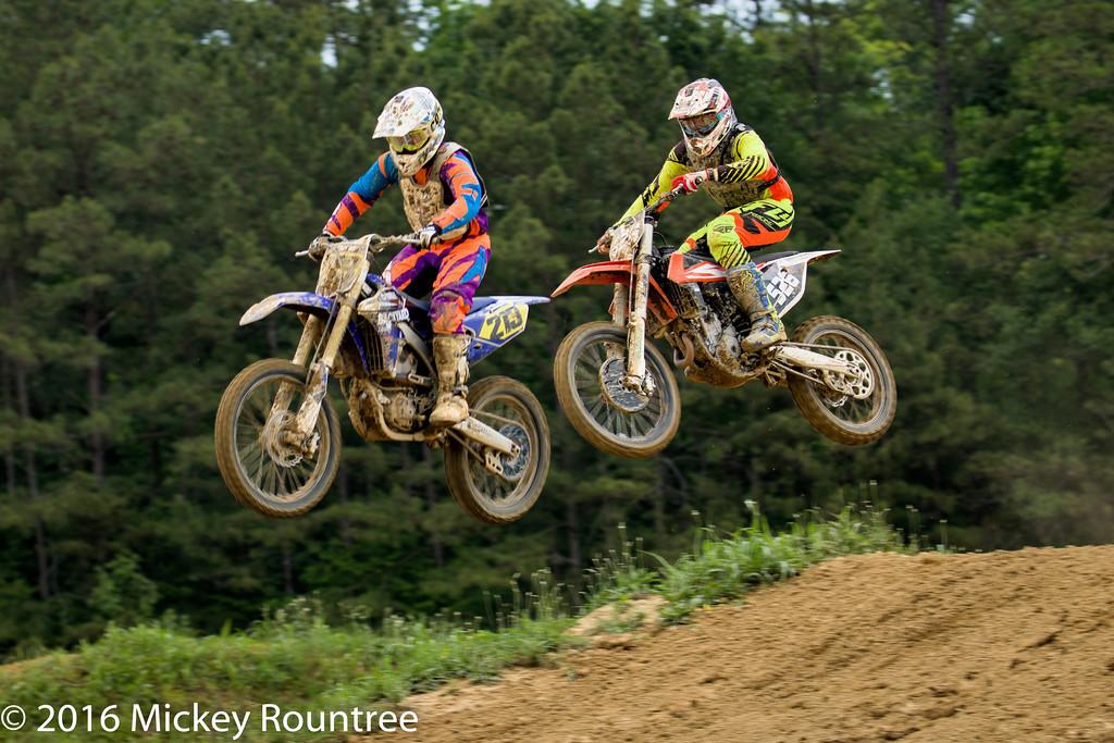Motocross PC-3654
