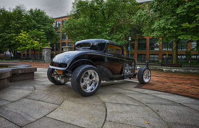 32 Ford HDR 10a
