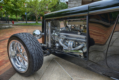 32 Ford HDR 5b