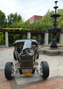 32 Ford 157