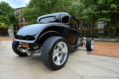 32 Ford 026