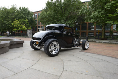 32 Ford 078
