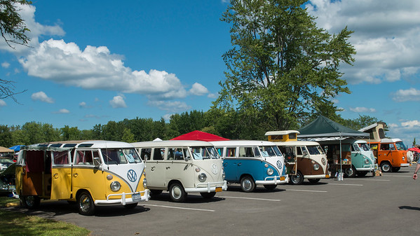 VW Club