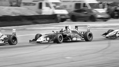 #24 Dennis Hauger