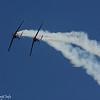 Sanicole Airshow 2007