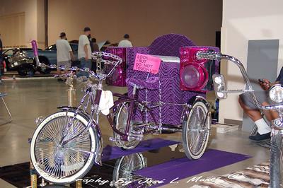 2007-08-18-041