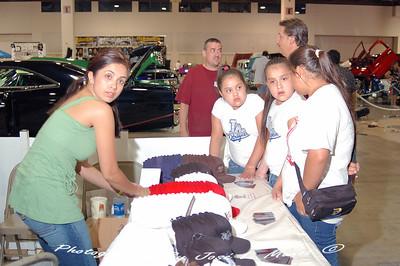 2007-08-18-066