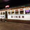 Fegley's Diner 1