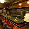 Fegley's Diner 2