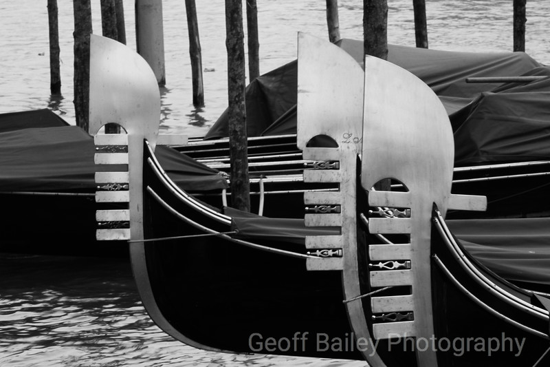 Venice May 2011 090 - Version 2