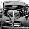 Truck North Dakota Dodge
