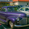 1941 Chevrolet Coupe [modified]