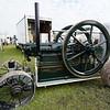 Fairbanks-Morse 20HP Hit or Miss Engine