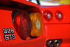 Cavallino Ferrari Meet 2008 : We look forward to it every year, two days of track and a first rate car show on the lawn of the Breakers, it's a glimpse into another world.