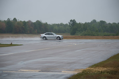 Race the Runway Photos by Lindy Martin
