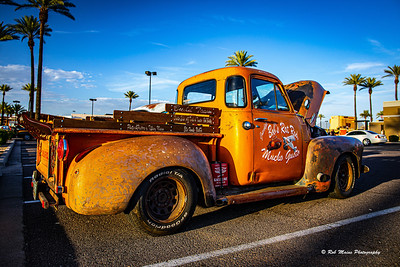 RobMainsPhotography1R5A0678