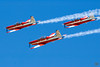 RAAF Roulettes Aerobatic Team