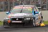 Greg Murphy (Tasman Motorsport)
