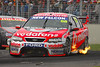 Jamie Whincup (Team Vodafone)