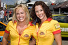 XXXX Angels Girls