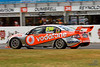 Craig Lowndes of Team Vodafone