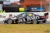 Rick Kelly of Jack Daniel's Racing