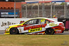 Tim Slade of Supercheap Auto Racing