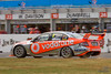 Jamie Whincup of Team Vodafone