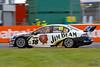 James Courtney (Jim Beam Racing)