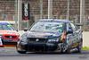 Tony Ricciardello (Super-Max Racing)