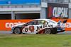 Steve Johnson (Jim Beam Racing)