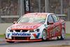 Lee Holdsworth (Fujitsu Racing/GRM)